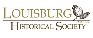 Louisburg historical society