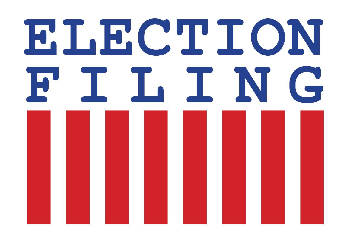 election filing