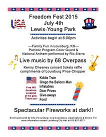 Freedom fest 2015 FINAL.jpg